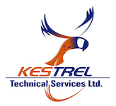 Kestrel Technical Services Logo
